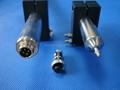 DC-LVDT位移传感器