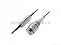 LVDT Linear displacement Sensors with 4-20mA analog Output 10