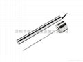 LVDT Linear displacement Sensors with 4-20mA analog Output 13