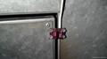 門磁開關 6