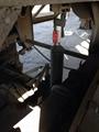 trucks Load Weight Sensor/ truck overweight sensor 4