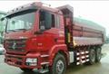 trucks Load Weight Sensor/ truck overweight sensor 8