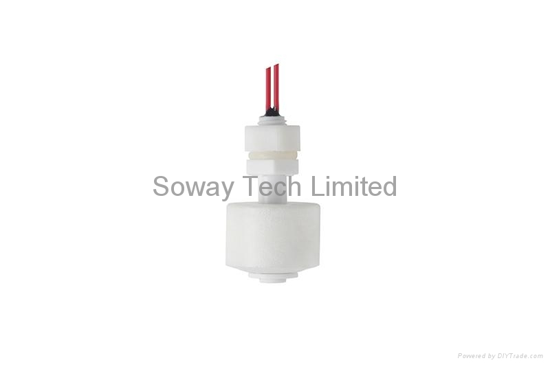 magnetic switch for Compact water boiler 9