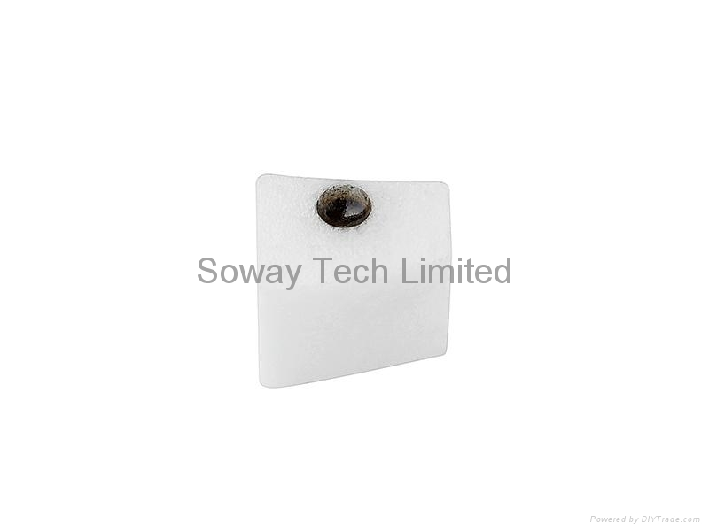 magnetic switch for Compact water boiler 12
