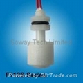 挂式淨水器專用水位溫度傳感器