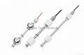 工业净水器专用水位温度传感器