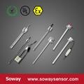 电容式油位传感器  1