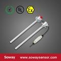 电容式油位传感器