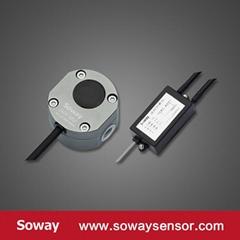 流量計|不打孔的汽車油耗傳感器 (熱門產品 - 1*)