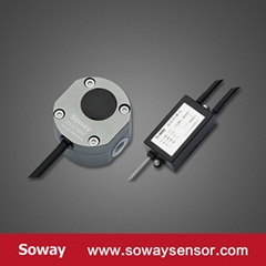 流量计|不打孔的汽车油耗传感器 (热门产品 - 1*)