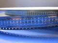 RI-80  干簧管,貼片干簧管 現貨 2