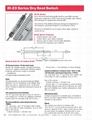 RI-23ITS 干簧管  現貨 3