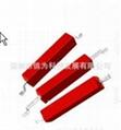 现货 供应进口CT10-1530-G1干簧管磁控管