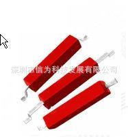 現貨 供應進口CT10-1530-G1干簧管磁控管