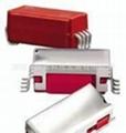 现货 供应荷兰原进口塑封干簧管CT05-2550-J1