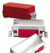 現貨 供應荷蘭原進口塑封干簧管CT05-2550-J1