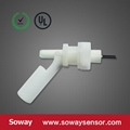 FDA Plastic Float level switch