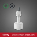 Soway level switch for Coffee maker 1