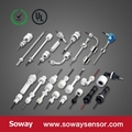 Soway level switch for Coffee maker 5