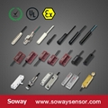 Magnetic Proximity Switches 3