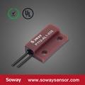 proximity sensor/switches