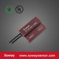 proximity sensor/switches 3