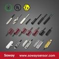 proximity sensor/switches 4