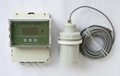 Remote type Ultrasonic levelmeter