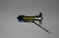 Va  e limit switch sensor/va  e core position control sensor for hydraulic va  e 7