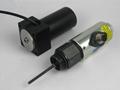 Va  e limit switch sensor/va  e core position control sensor for hydraulic va  e 8