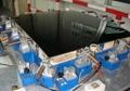长导轨LVDT位移传感器
