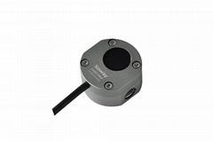 HOCM01高精度汽车油耗传感器、流量传感器