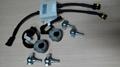 HOCM01高精度汽车油耗传感器、流量传感器 3