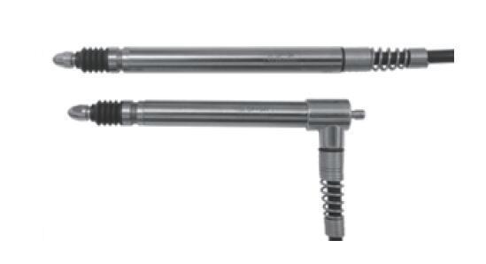 高精密位移传感器4mm系列 1
