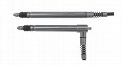 高精密位移传感器4mm系列 (热门产品 - 1*)