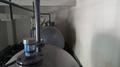 超声波液位传感器 4