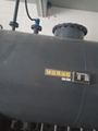 专业水箱监测超声波液面流量计/传感器 3
