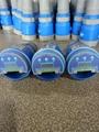 專業水箱監測超聲波液面流量計/傳感器 6
