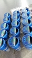 專業水箱監測超聲波液面流量計/傳感器 4