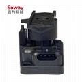 角度载重传感器-深圳信为研发专利产品 2