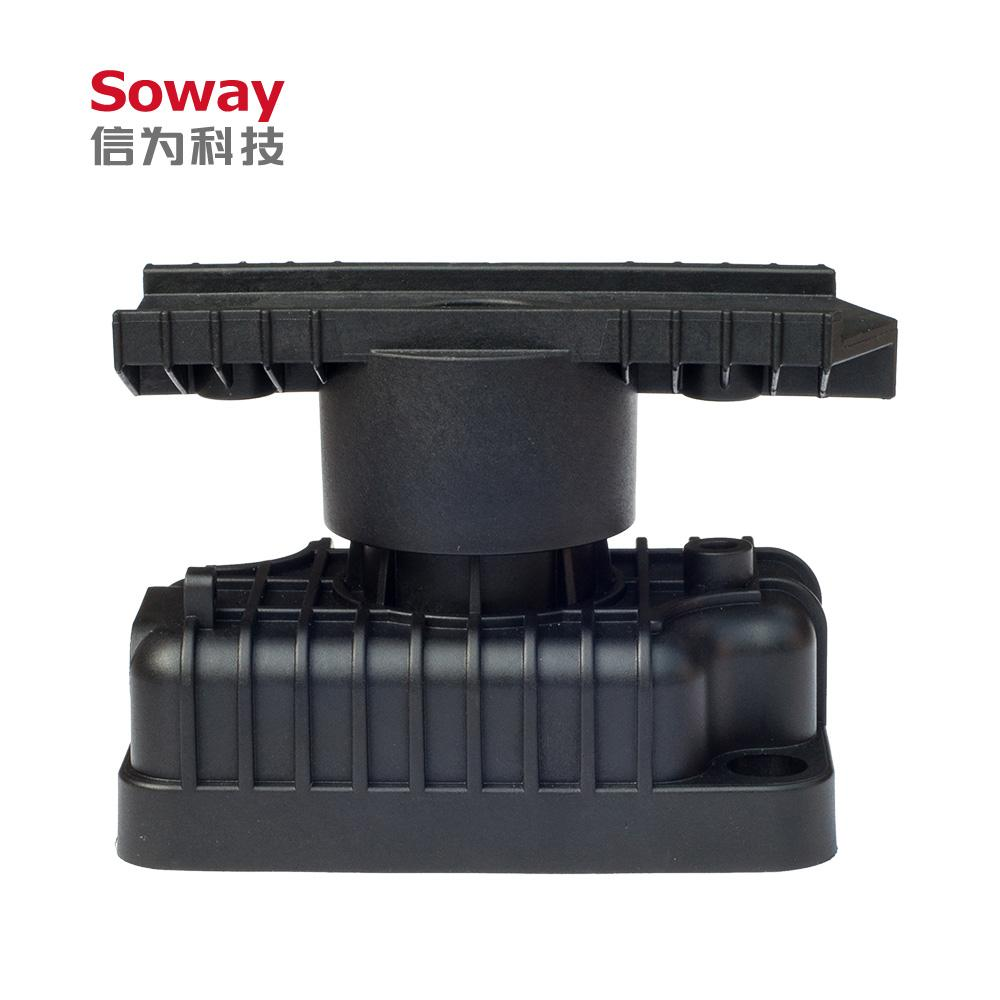 角度载重传感器-深圳信为研发专利产品 3