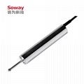 High quality   DT sensor manufacturer 2
