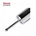 High quality   DT sensor manufacturer 3