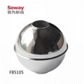 FBS105 Stainless Steel 316L Float
