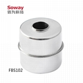 FBS102 Stainless Steel Float