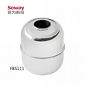 Stainless Steel Float as accessories of float level switch