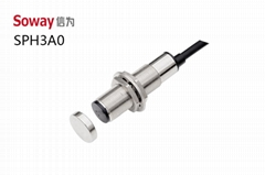 SPH3A0 Magnetic Rotating Sensor For Concrete Mixer Truck Direction Speed Sensor