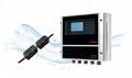 SWU901 壁挂外夾式超聲波流量計 3