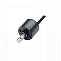 SAHC23-360 Angle Sensors 1