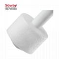 Soway plastic food-grade level sensors 1